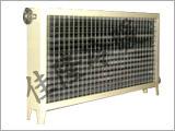 钢管铝片采暖器