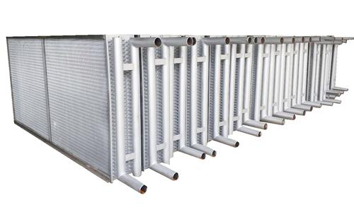 銅管鋁片表冷器.jpg