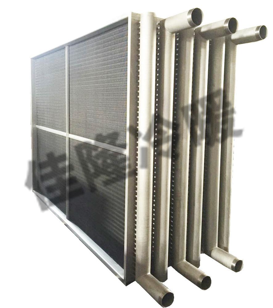 不鏽鋼管串不鏽鋼片表冷器.jpg