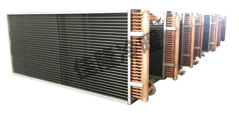 銅管串不鏽鋼片表冷器.jpg