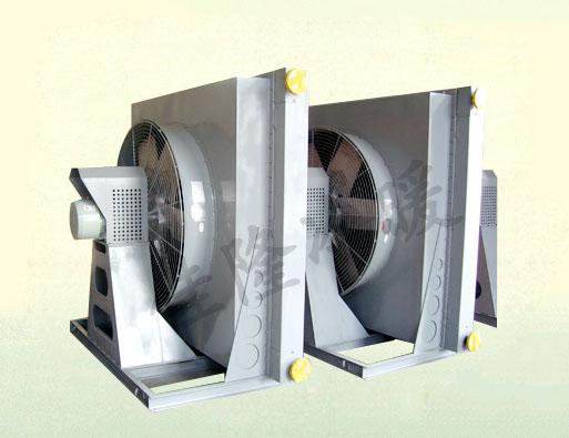 空冷器,空冷器生产厂家,空冷器价格,板翅式空冷器,发电机空冷器进水处理,发电机空冷器工作原理,空冷器厂家,发电机空冷器的作用,汽轮机空冷器的作用,空冷器结构,电厂空冷器的作用