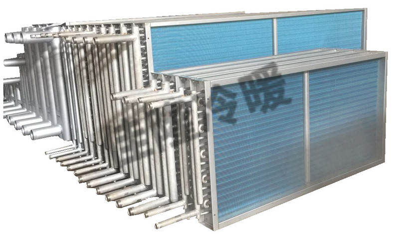 不鏽鋼管串鋁片表冷器.jpg
