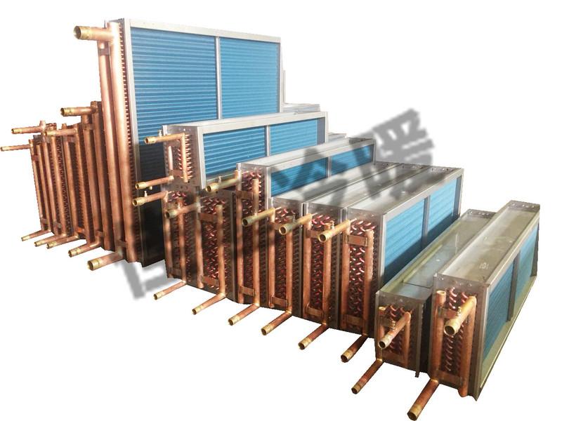 銅管串鋁片表冷器02.JPG
