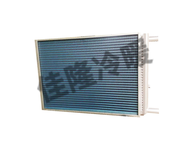 铜管串清水铝片表冷器.jpg