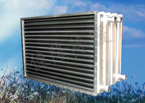 SRZ型散热器3.jpg