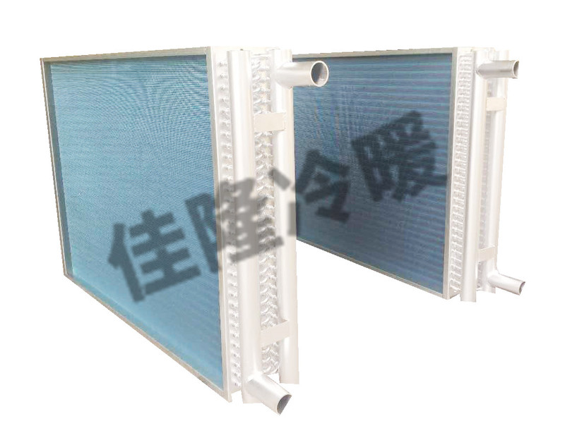 铜管串清水铝片表冷器2.jpg
