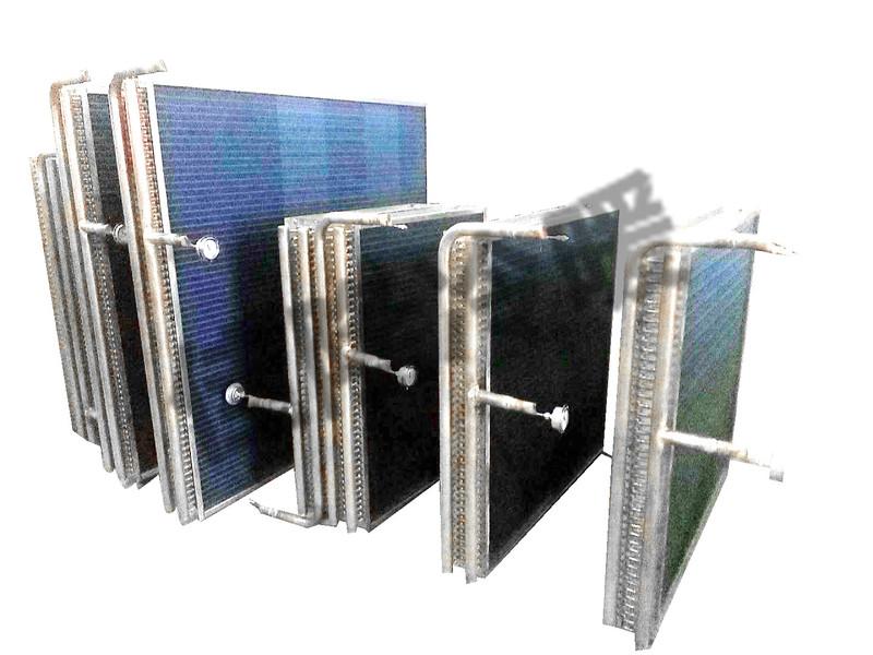 铜镍合金管表冷器.jpg