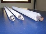 鋼管繞片散熱管