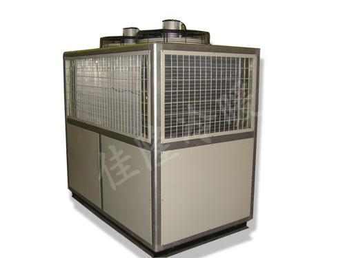 风冷冷凝器,风冷冷凝器放置在哪里好,风冷冷凝器风机,风冷冷凝器为什么做成v字型,风冷冷凝器样本,风冷式冷凝器,风冷式冷却器,风冷冷凝器机组,风冷冷凝器型号,风冷冷凝器厂家,蒸发冷凝器