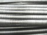 L型钢铝翅片管