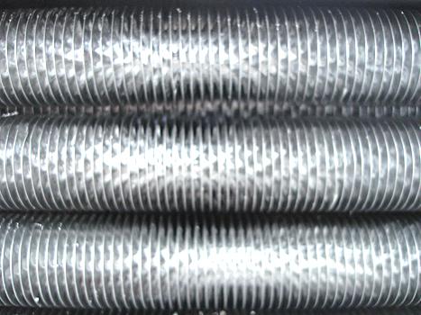 碳钢翅片管.jpg