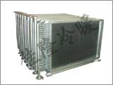 全不锈钢散热器