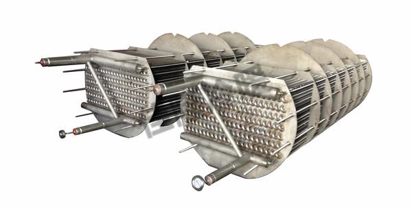 不锈管管串不锈钢片冷凝器.JPG