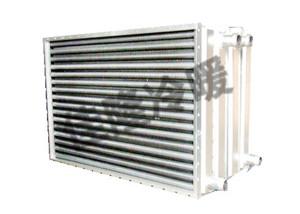 SRZ型散熱器