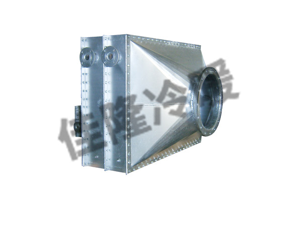SA500315.JPG