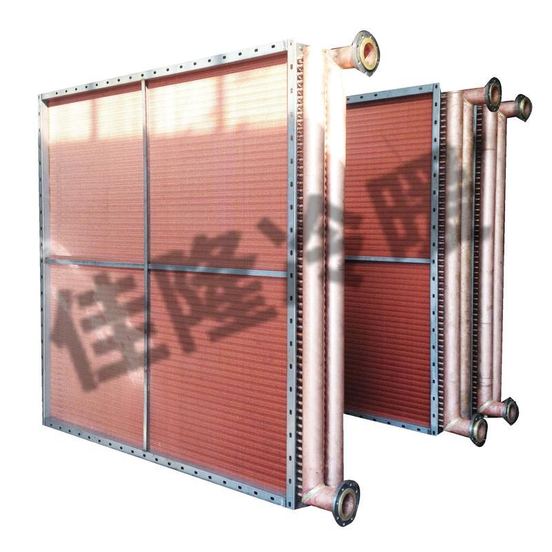铜管串铜片表冷器.JPG