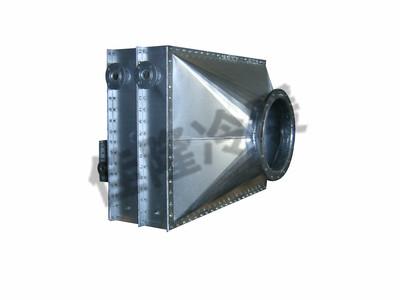 SA500315散热器